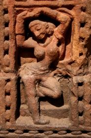 Brahmeswar