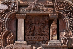 Surya Vaital Deul