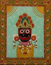 Jagannath, såld